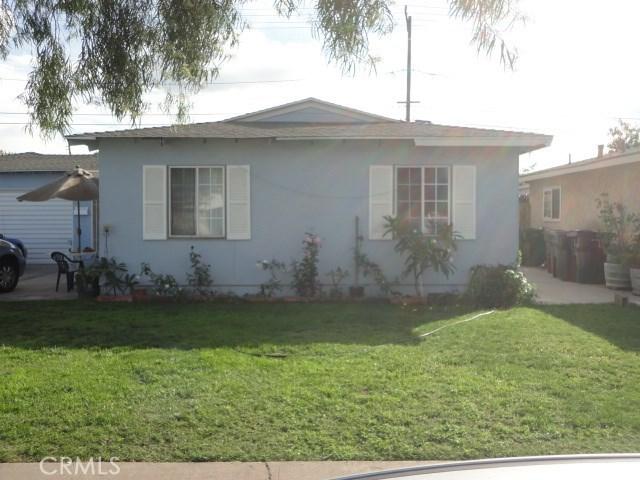 1216 W Malboro Av, Anaheim, CA 92801 Photo