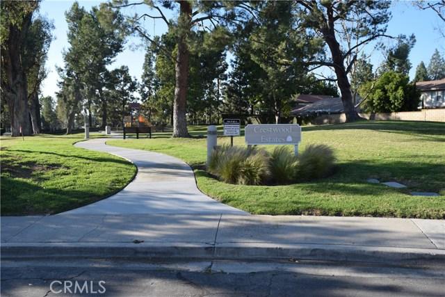 18 Amistad, Irvine, CA 92620 Photo 14