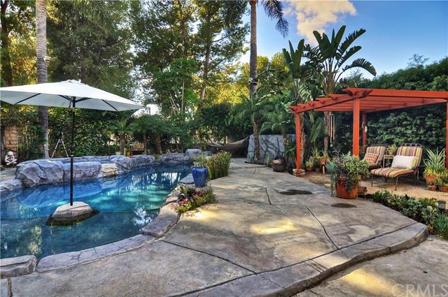 8136  East Flowerwood Avenue   , CA 92869 is listed for sale as MLS Listing PW15205564
