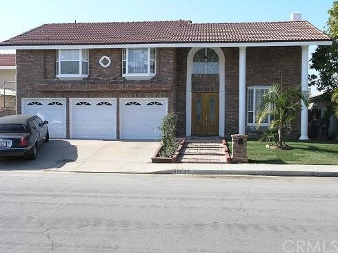 Real Estate for Sale, ListingId: 35979122, Fountain Valley,CA92708
