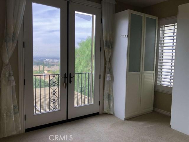 33 Balcony, Irvine, CA 92603 Photo 15