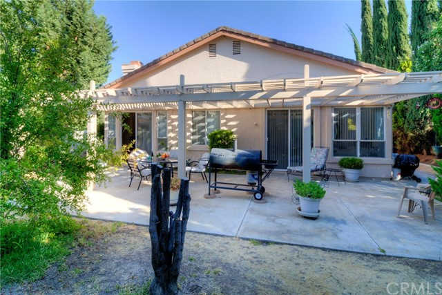 32160 Via Cordoba, Temecula, CA 92592 Photo 46