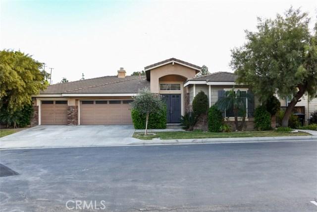 1708 E Bolinger Circle, Orange, CA 92865