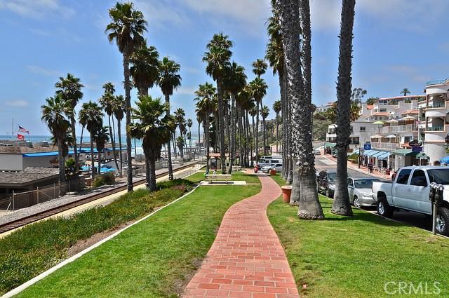 201 Cerrito Cielo San Clemente, CA 92672 - MLS #: OC18078053