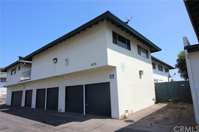 1139 Onondaga Ave., Anaheim, CA 92801 Photo 3