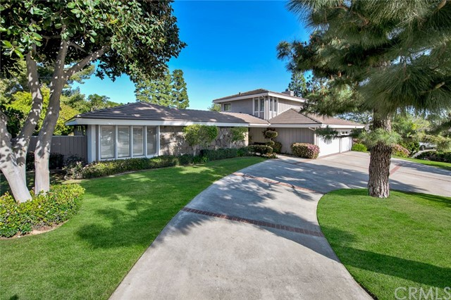 Photo of 10592 Wulff Drive, Villa Park, CA 92861