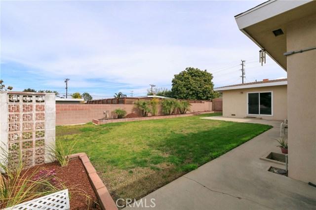 23927 Pennsylvania Ave, Torrance, CA 90501 photo 25