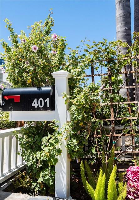 401 10th St, Manhattan Beach, CA 90266 photo 68