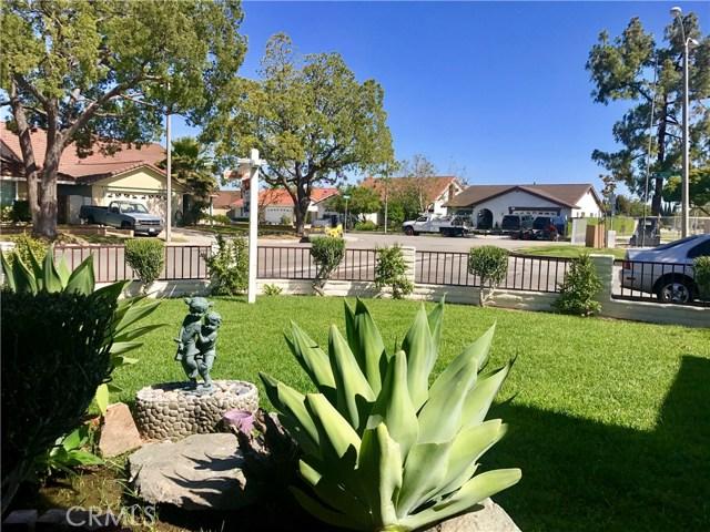 17509 Gerritt Avenue Cerritos, CA 90703 - MLS #: PV17134076