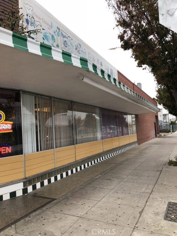 1663 Fulton Street Fresno, CA 93721 - MLS #: AR17247184