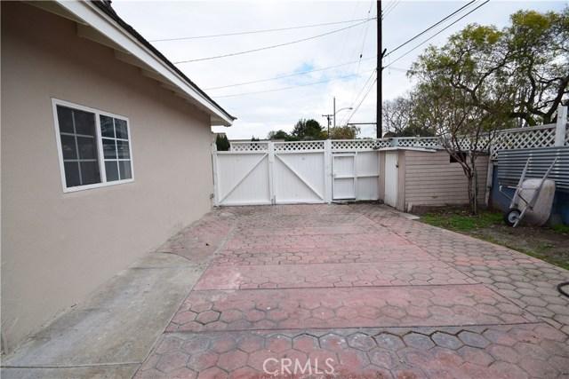 1766 W Castle Av, Anaheim, CA 92804 Photo 20