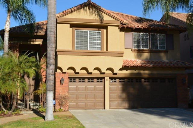 11 Mirino Dr, Mission Viejo, CA 92692 Photo