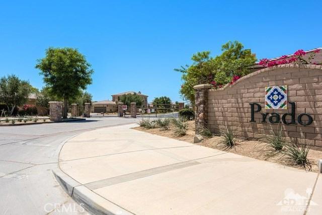 84438 Da Vinci Drive Coachella, CA 92236 - MLS #: 217017556DA