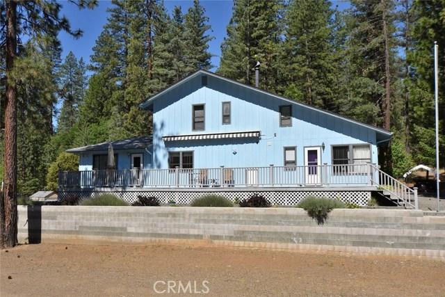 15819 Indian Creek Road, Fort Jones, CA 96032