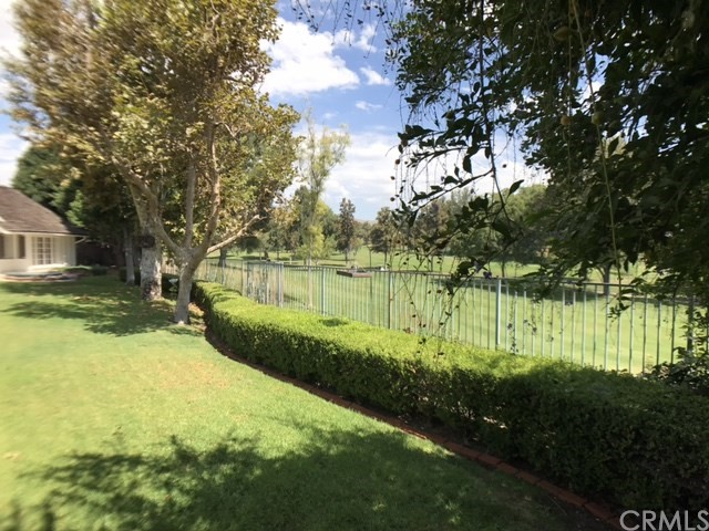 5322 Eucalyptus Hill Road Yorba Linda, CA 92886 - MLS #: PW17109225