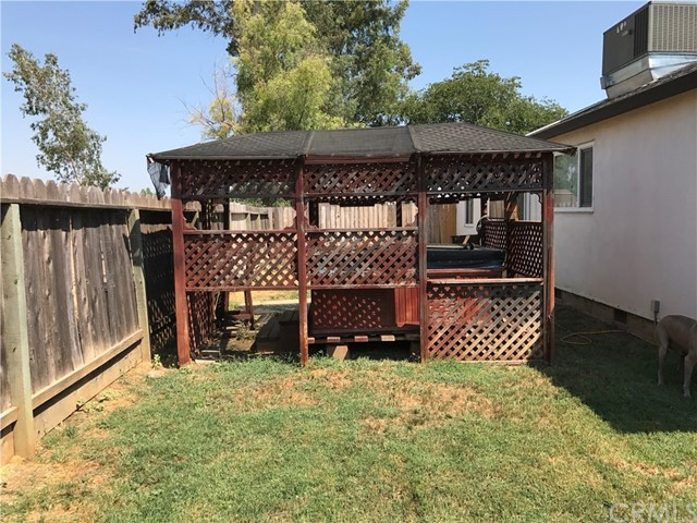 27 Donnie Lane Willows, CA 95988 - MLS #: CH17185738