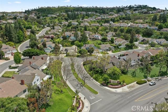 5186 E Cavendish Ln, Anaheim, CA 92807 Photo 53