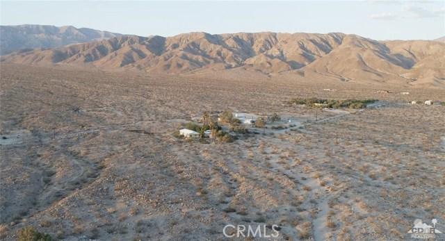 26201 Hopper Road, Desert Hot Springs CA: http://media.crmls.org/medias/d5736ae3-ad2d-43cc-8c79-3e848384855c.jpg