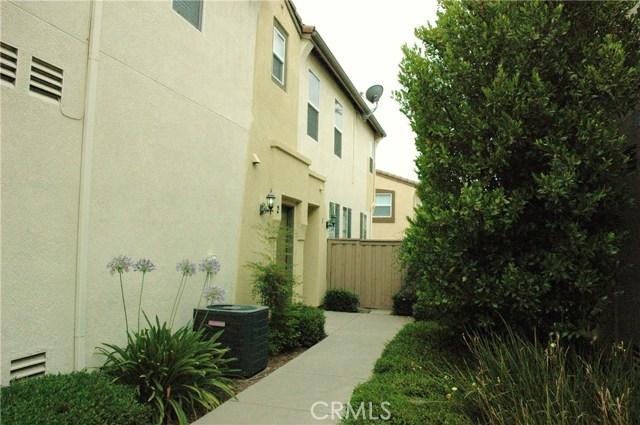 25195 Windy Cove Street, Murrieta CA: http://media.crmls.org/medias/d5744e6a-b863-40fd-969e-948e1c8a743a.jpg