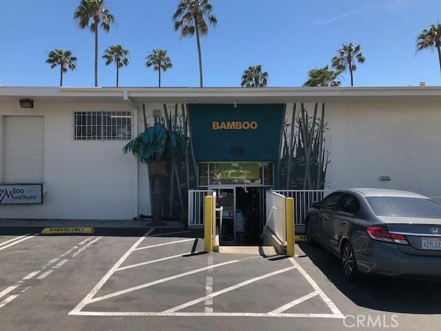 713 N El Camino Real San Clemente, CA 92672 - MLS #: OC18104968