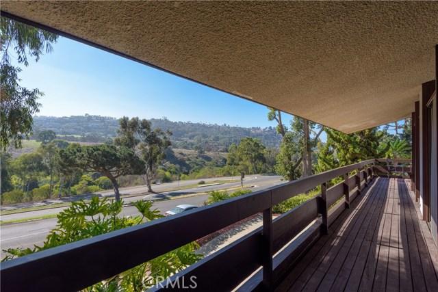 2917 N Palos Verdes Drive Palos Verdes Estates, CA 90274 - MLS #: SB18027139