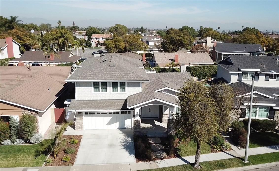 3580 Val Verde Av, Long Beach, CA 90808 Photo 49