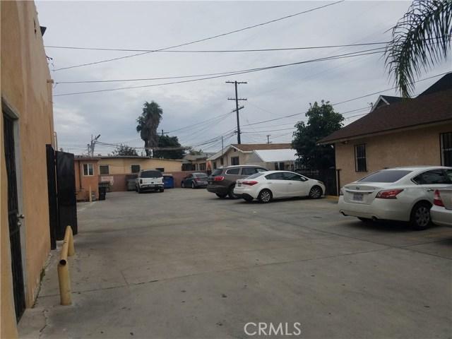 3536 E 1st St, Los Angeles, CA 90063 Photo 6
