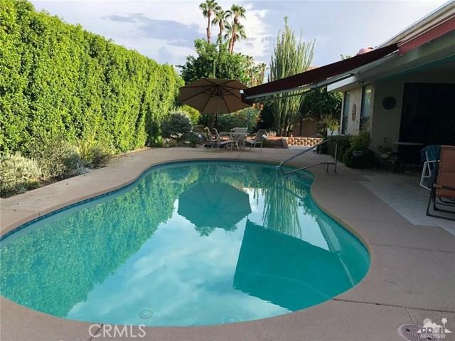 21 Mission Palms, Rancho Mirage CA: http://media.crmls.org/medias/d5763e22-3191-4767-aa39-a1e03cf39c95.jpg