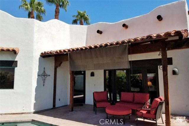 52225 Avenida Obregon, La Quinta CA: http://media.crmls.org/medias/d578902e-ce73-4703-ab13-cd1ae36d5934.jpg