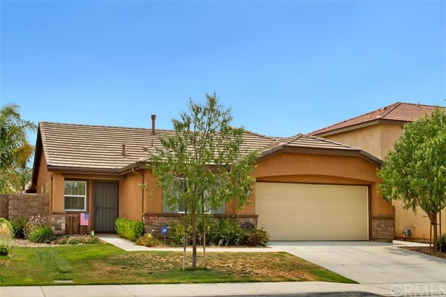 29359 Whitewater Drive Menifee, CA 92585 is listed for sale as MLS Listing SW16135427