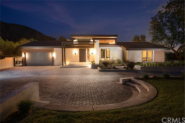 412 Mount Olive Drive, Bradbury CA: http://media.crmls.org/medias/d57bd7f1-5e04-4bda-ad89-5d5a2fe8c579.jpg