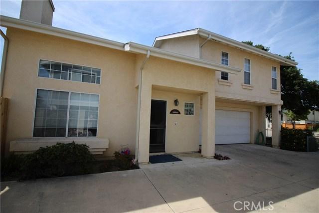 952 Seabright Avenue, Grover Beach, CA 93433