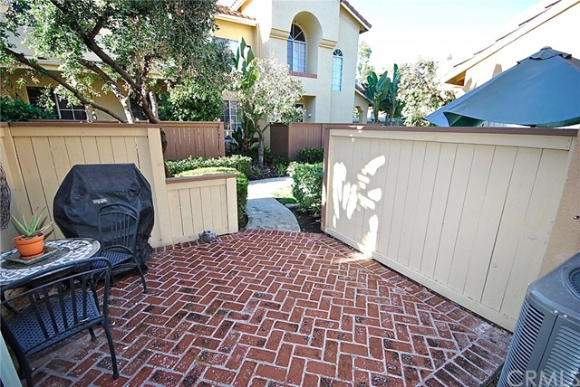 38 Alicante Aisle, Irvine, CA 92614 Photo 9