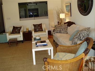 379 Gran Via Court Palm Desert, CA 92260 - MLS #: 218007436DA