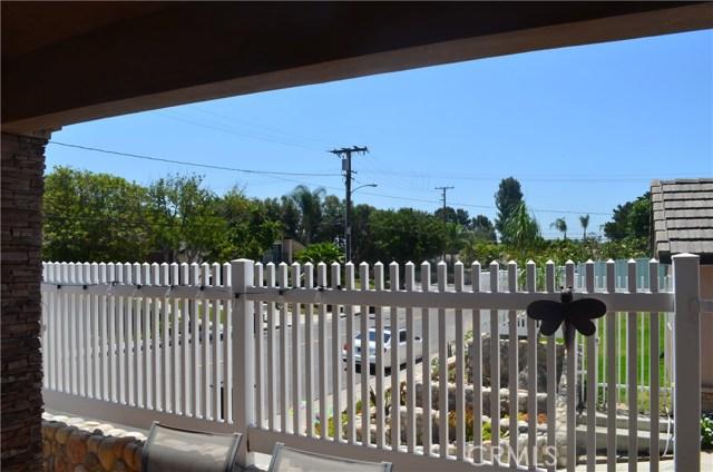 5519 Highland Avenue, Yorba Linda CA: http://media.crmls.org/medias/d5801c53-2bb5-4b18-893c-00e39137da8f.jpg
