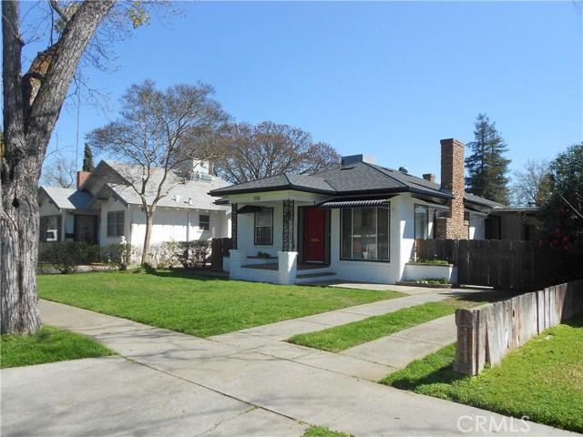 2250 Weston Way, Merced, CA, 95340