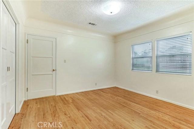 907 E Hermosa Drive San Gabriel, CA 91775 - MLS #: AR17252587