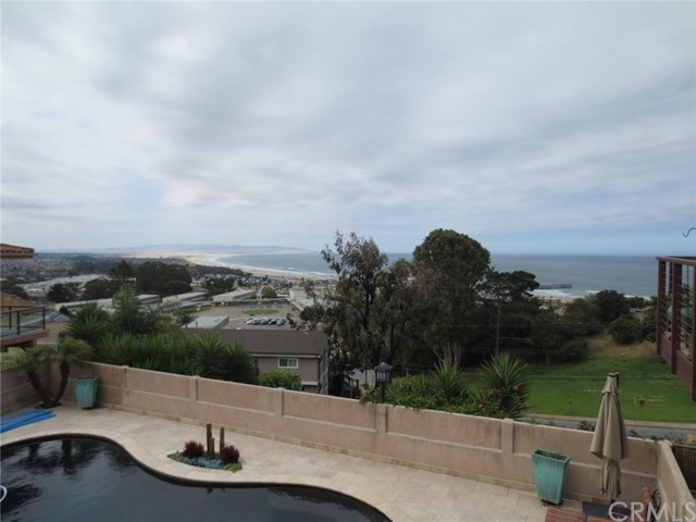 Property for sale at 781 Stratford Street, Pismo Beach,  CA 93449