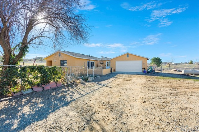 42675 Roundup Dr, Aguanga, CA 92536 Photo