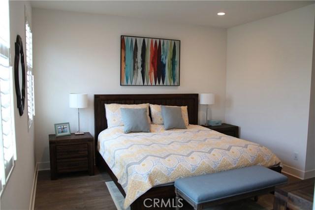 6 Agrios Street Rancho Mission Viejo, CA 92694 - MLS #: PW17221935