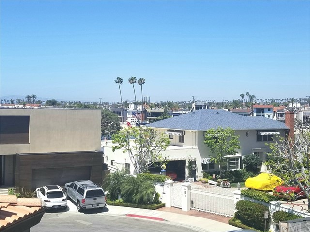 5429 E The Toledo, Long Beach, CA 90803 Photo 6