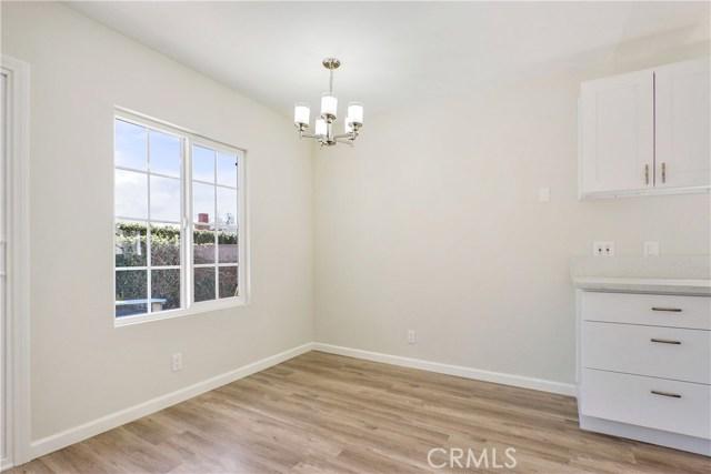 1312 N Devonshire Rd, Anaheim, CA 92801 Photo 20