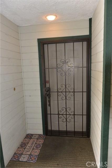 1903 Temple Avenue Unit 224 Signal Hill, CA 90755 - MLS #: OC18063594