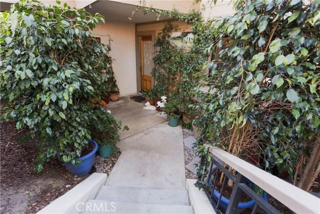48 Arboles, Irvine, CA 92612 Photo 2
