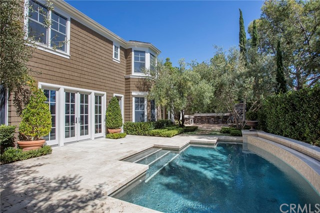 9 Colonial Drive, Newport Beach, CA 92660