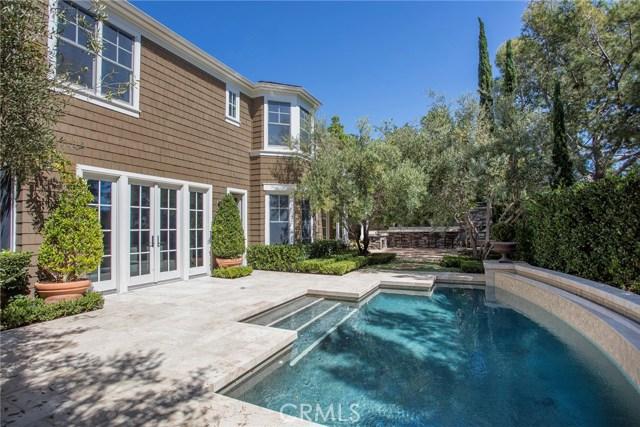 9 Colonial Drive, Newport Beach, CA, 92660