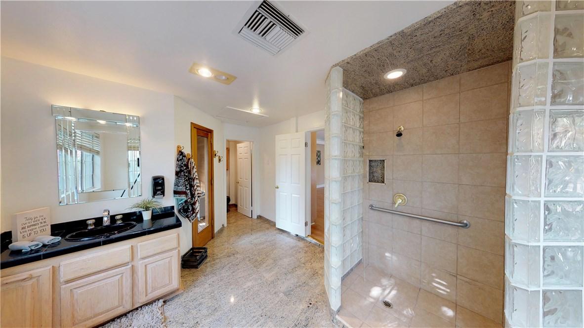 275 E 24th Street Upland, CA 91784 - MLS #: CV18165989