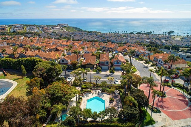 d587ed24-7869-45d0-a113-7b5a1e46b157 31 New York Court, Dana Point, CA 92629 <span style='background-color:transparent;padding:0px;'><small><i> </i></small></span>