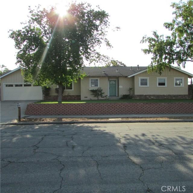 4850 Cherry Avenue, Orcutt CA: http://media.crmls.org/medias/d589a80d-47d8-4a7f-88eb-2b6d81f1550f.jpg
