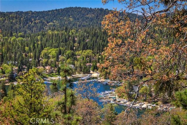 27769 Matterhorn Drive Lake Arrowhead, CA 92352 - MLS #: EV17104645